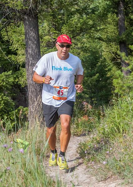 Marshall Mountain Trail Run 5K (f)-94