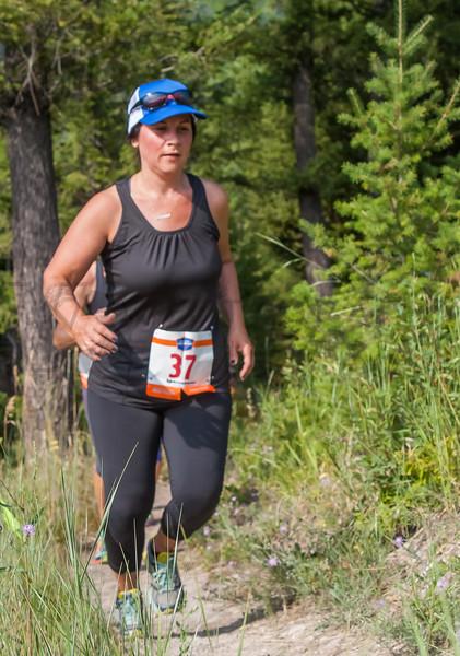 Marshall Mountain Trail Run 5K (f)-202