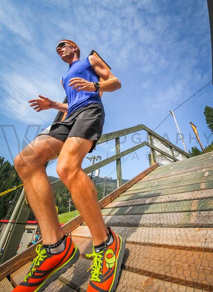 Marshall Mountain Trail Run 5K (f)-284