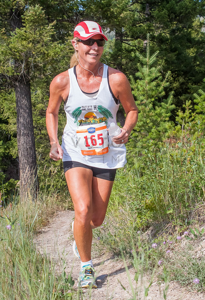 Marshall Mountain Trail Run 5K (f)-112