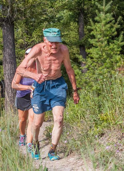 Marshall Mountain Trail Run 5K (f)-224