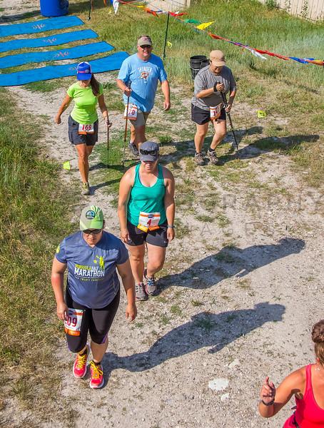 Marshall Mountain Trail Run 5K (f)-38