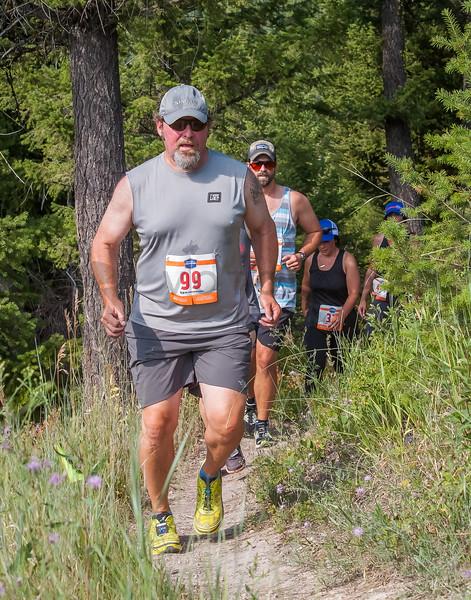 Marshall Mountain Trail Run 5K (f)-198