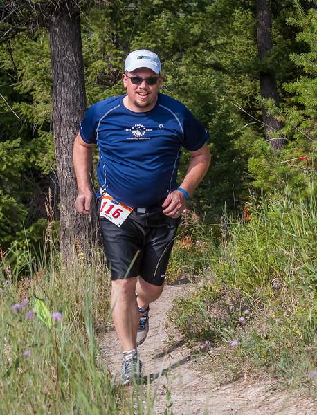 Marshall Mountain Trail Run 5K (f)-193