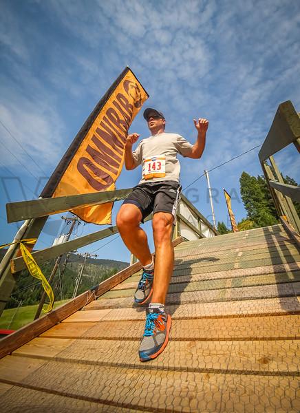 Marshall Mountain Trail Run 5K (f)-302