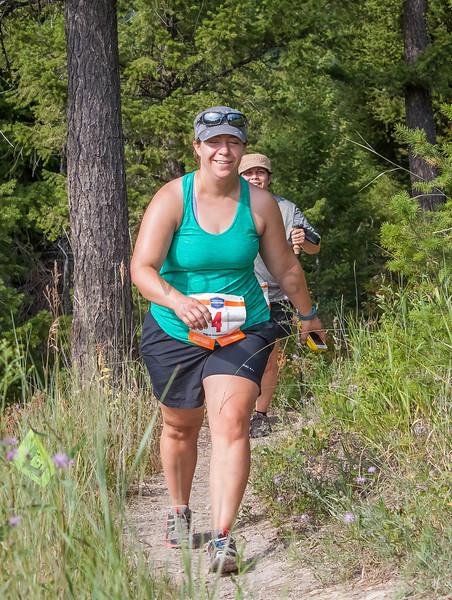 Marshall Mountain Trail Run 5K (f)-275