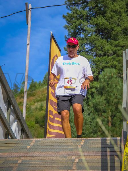Marshall Mountain Trail Run 5K (f)-344