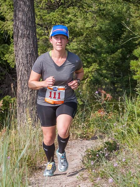 Marshall Mountain Trail Run 5K (f)-162