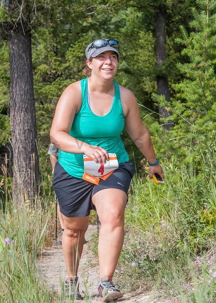 Marshall Mountain Trail Run 5K (f)-276
