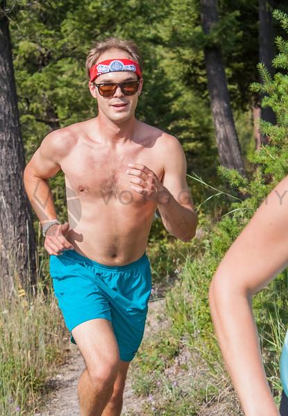 Marshall Mountain Trail Run 5K (f)-65