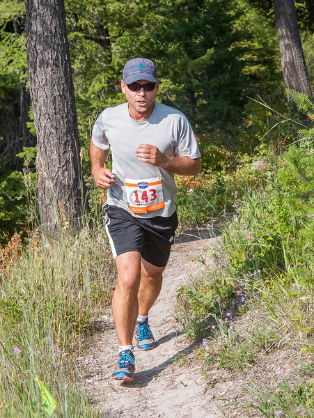 Marshall Mountain Trail Run 5K (f)-51