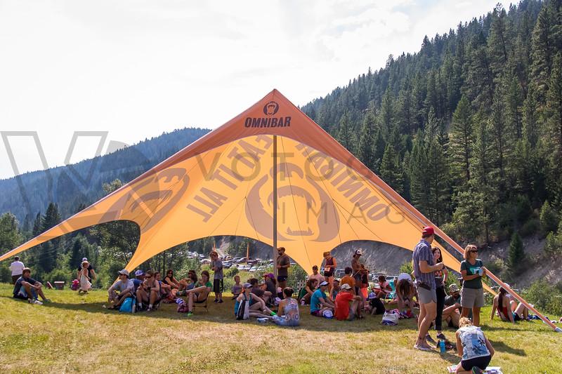 Marshall Mountain Trail Run 5K (f)-1