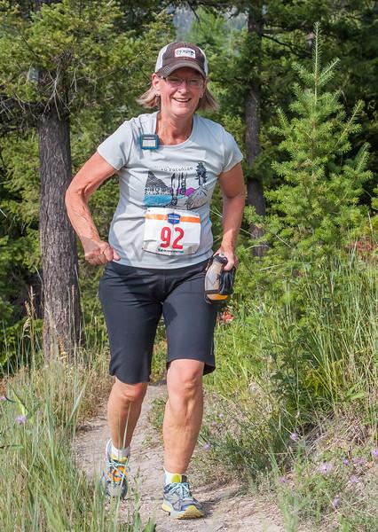 Marshall Mountain Trail Run 5K (f)-219