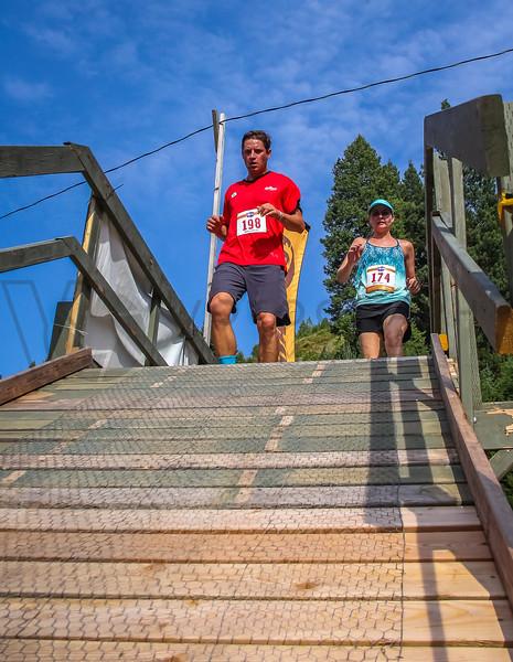 Marshall Mountain Trail Run 5K (f)-314