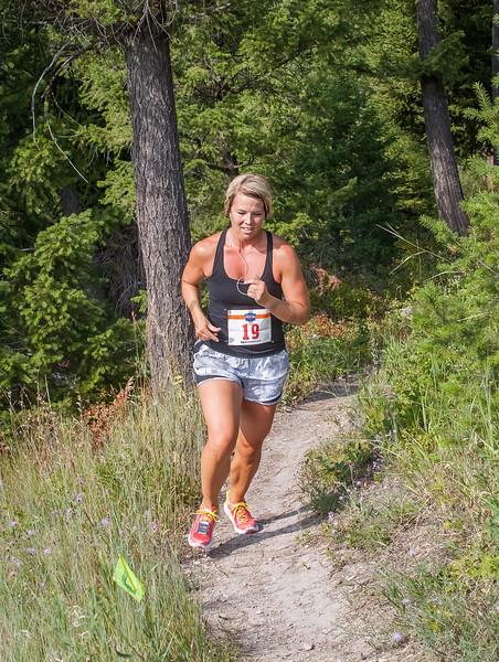 Marshall Mountain Trail Run 5K (f)-119