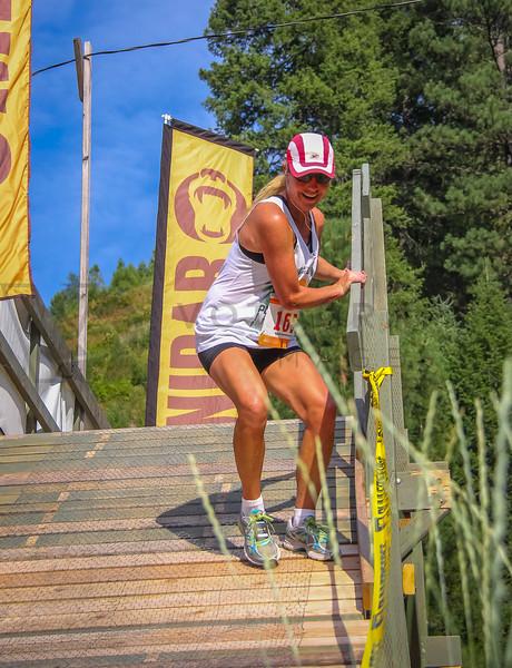 Marshall Mountain Trail Run 5K (f)-367