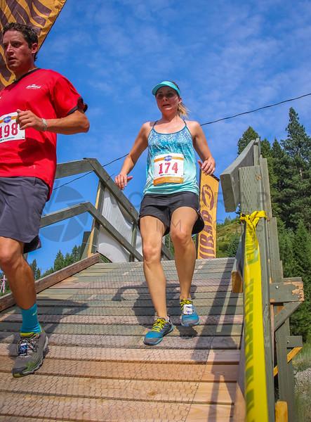 Marshall Mountain Trail Run 5K (f)-316