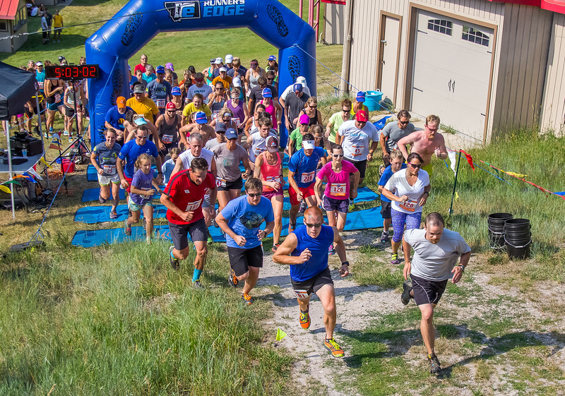 Marshall Mountain Trail Run 5K (f)-10