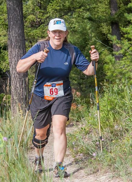 Marshall Mountain Trail Run 5K (f)-271