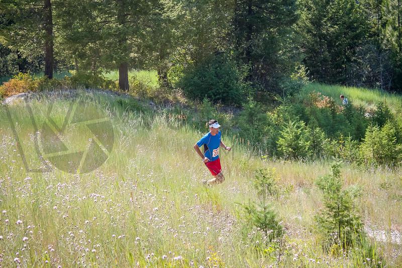 Marshall Mountain Trail Run 5K (f)-41