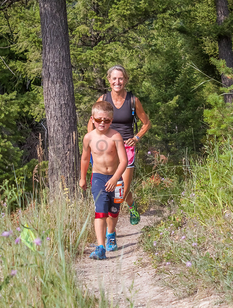 Marshall Mountain Trail Run 5K (f)-296