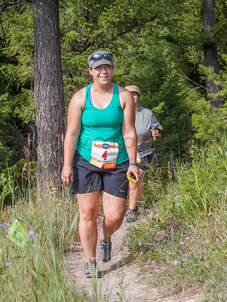 Marshall Mountain Trail Run 5K (f)-274