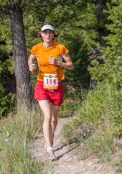 Marshall Mountain Trail Run 5K (f)-80
