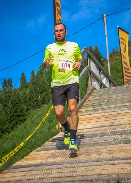 Marshall Mountain Trail Run 5K (f)-343