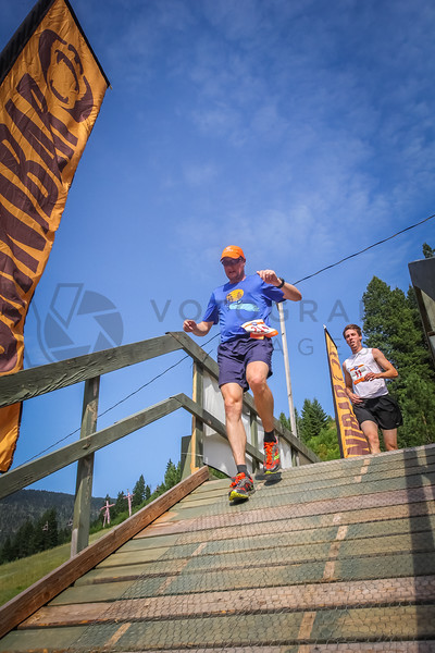 Marshall Mountain Trail Run 5K (f)-288