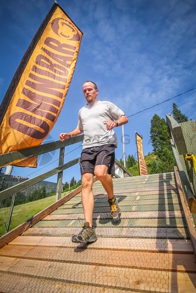 Marshall Mountain Trail Run 5K (f)-293