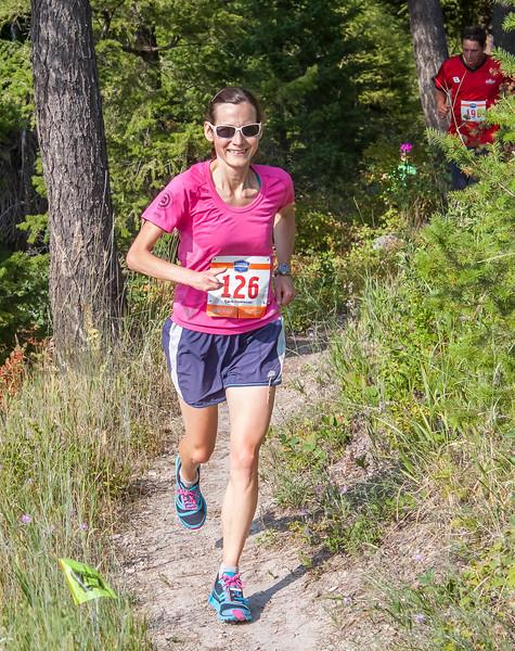 Marshall Mountain Trail Run 5K (f)-55