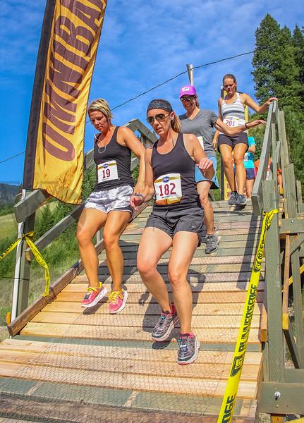 Marshall Mountain Trail Run 5K (f)-381