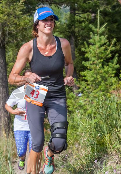 Marshall Mountain Trail Run 5K (f)-204