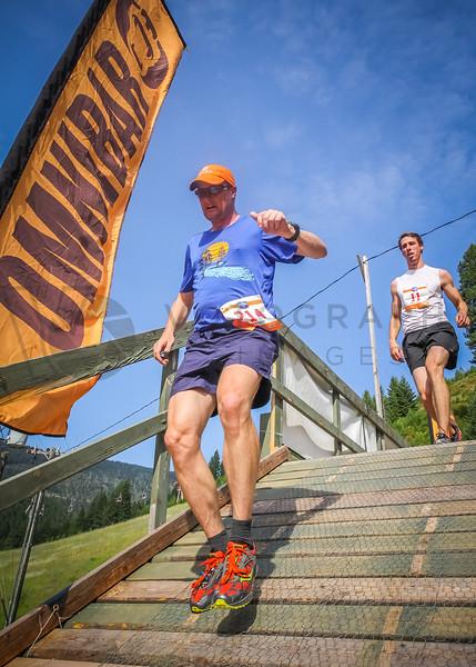 Marshall Mountain Trail Run 5K (f)-289