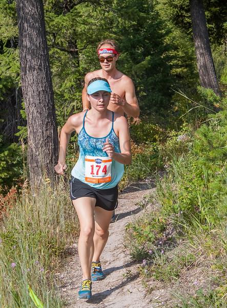 Marshall Mountain Trail Run 5K (f)-63