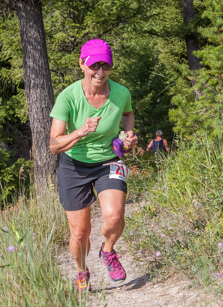 Marshall Mountain Trail Run 5K (f)-87