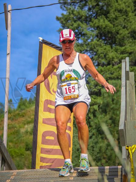 Marshall Mountain Trail Run 5K (f)-365