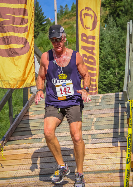 Marshall Mountain Trail Run 5K (f)-374
