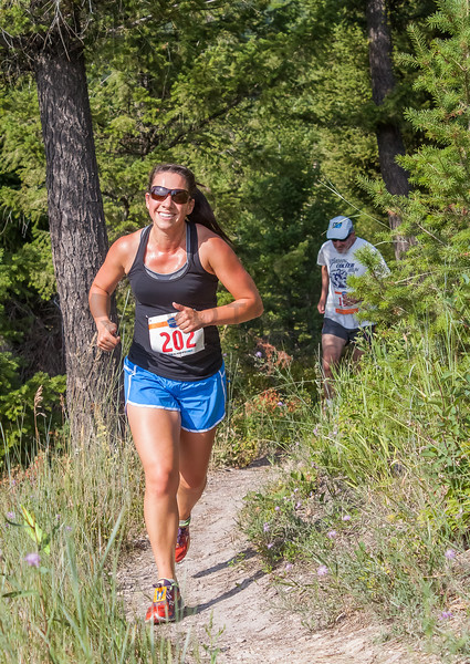 Marshall Mountain Trail Run 5K (f)-89