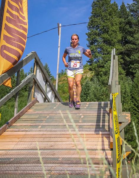 Marshall Mountain Trail Run 5K (f)-310