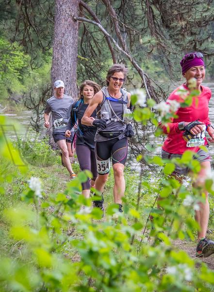 2014 RE 11 miles to Paradis (f)-264