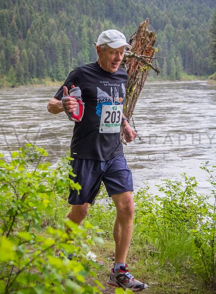 2014 RE 11 miles to Paradis (f)-250