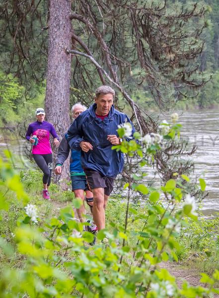 2014 RE 11 miles to Paradis (f)-281