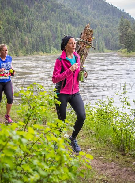 2014 RE 11 miles to Paradis (f)-274