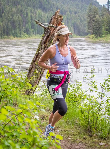 2014 RE 11 miles to Paradis (f)-273