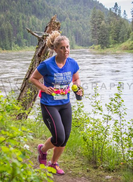 2014 RE 11 miles to Paradis (f)-276