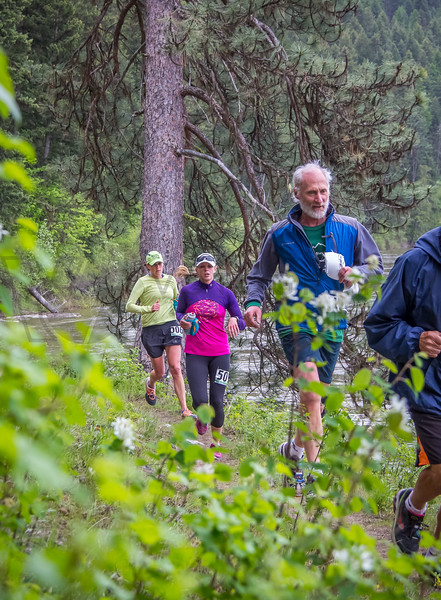 2014 RE 11 miles to Paradis (f)-283