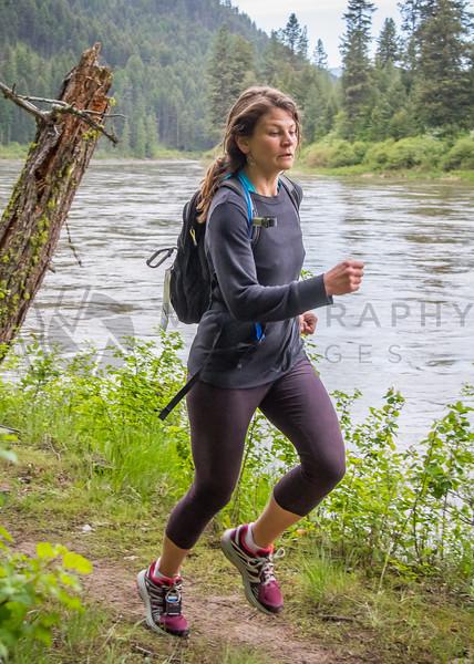 2014 RE 11 miles to Paradis (f)-268