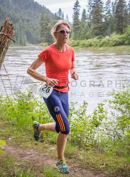 2014 RE 11 miles to Paradis (f)-278