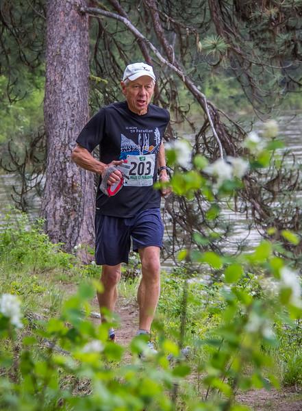 2014 RE 11 miles to Paradis (f)-248